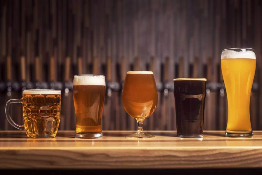 mugs-of-beer-istock_000045456890_medium